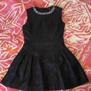 Clearance❤️EUC Forever 21 Audrey  Cocktail Dress